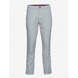 Puma Jackpot 5 pocket miesten housut 2020