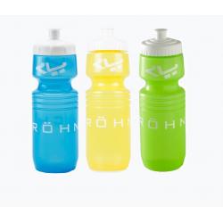 Röhnisch Drinking Bottle Medium