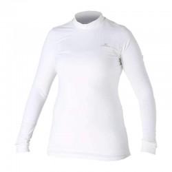 Catmandoo Patricia naisten pitkähihainen UV-paita 2021