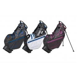 Dry Performance S90 Waterproof Carry Bag 2021
