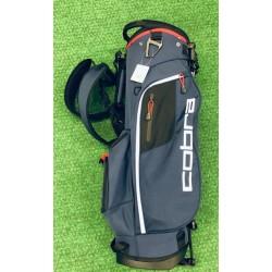 Cobra Ultralight Carry Bag 2021