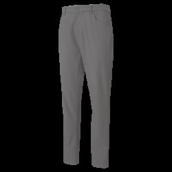Puma Jackpot 5 pocket Men´s Pants 2021