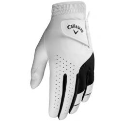 Callaway Weather Spann Women´s Golf Glove