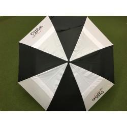 Golf Sky Storm Umbrella
