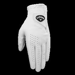 Callaway Dawn Patrol 2019 Men´s Leather Golf Glove